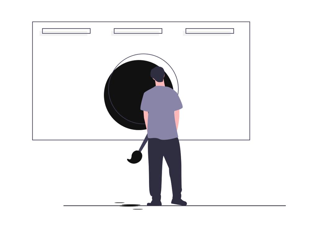 Diseño web eficiente
